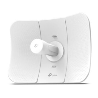 TP-LINK (CPE605) 5GHz 150Mbps 23dbi Outdoor Wireless Access Point