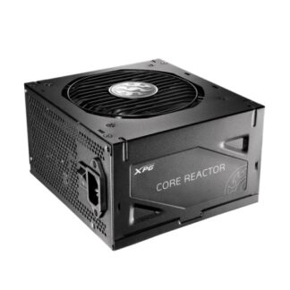 ADATA XPG 650W Core Reactor PSU