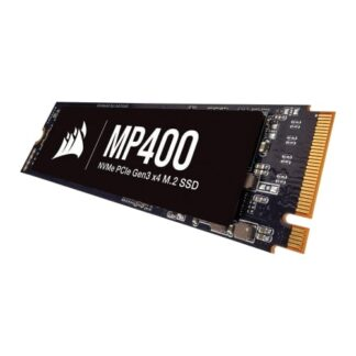 Corsair 4TB MP400 M.2 NVMe SSD
