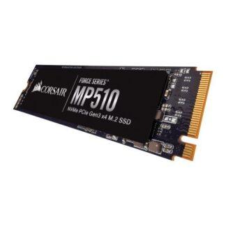 Corsair 960GB Force Series MP510 B