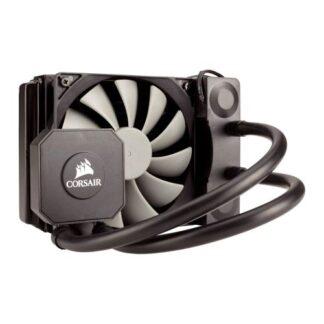 Corsair Hydro H45 120mm Liquid CPU Cooler
