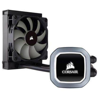 Corsair Hydro H60 120mm Liquid CPU Cooler