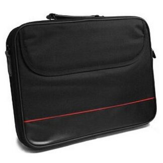 "Spire 15.6"" Laptop Carry Case"