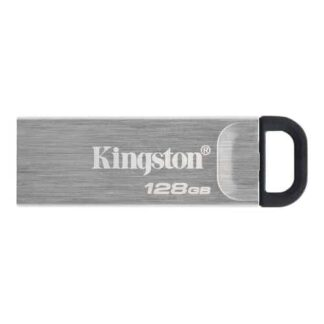 Kingston 128GB USB 3.2 Gen1 Memory Pen