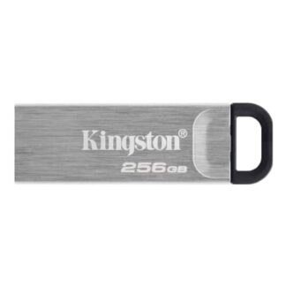 Kingston 256GB USB 3.2 Gen1 Memory Pen