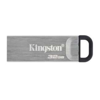 Kingston 32GB USB 3.2 Gen1 Memory Pen