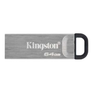 Kingston 64GB USB 3.2 Gen1 Memory Pen