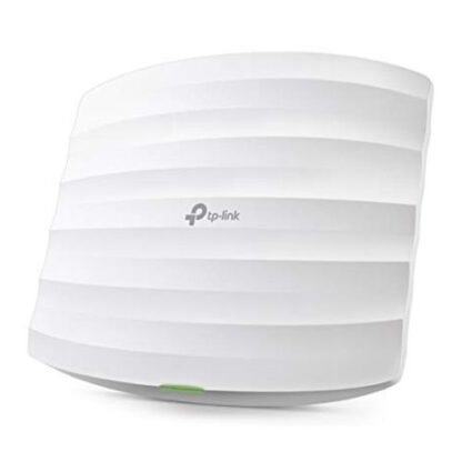 TP-LINK (EAP115) Omada 300Mbps Wireless N Ceiling Mount Access Point