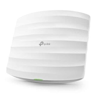 TP-LINK (EAP265 HD) AC1750 Dual Band Wireless Ceiling Mount Access Point