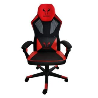 Riotoro SPITFIRE M1 Gaming Chair