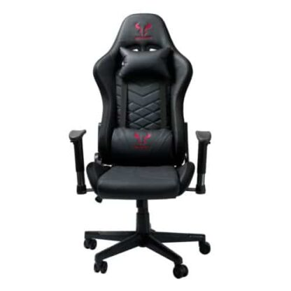 Riotoro SPITFIRE X1 Pro Level Racing Style Gaming Chair