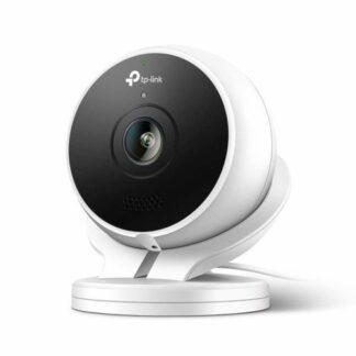 TP-LINK (KC200) Kasa Cam Outdoor Wireless Surveillance Camera