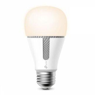 TP-LINK (KL120) Kasa Wi-Fi LED Smart Light Bulb