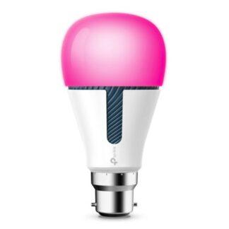 TP-LINK (KL130B) Kasa Wi-Fi LED Smart Light Bulb