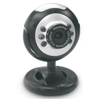 Dynamode M-1100M Webcam with Mic