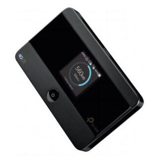 TP-LINK (M7350 V5) 4G LTE Mi-Fi