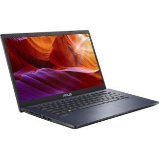 Asus ExpertBook P1 Laptop