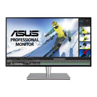 """Asus ProArt 27"""" WQHD Business Monitor (PA27AC)"""