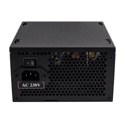 ATX 12V