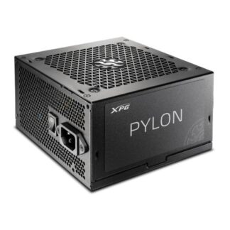 ADATA XPG 550W Pylon PSU