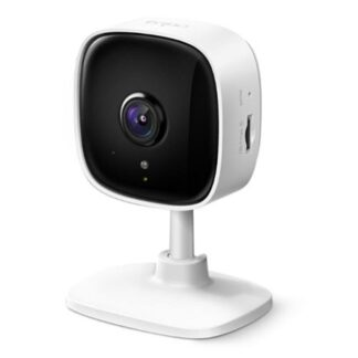 TP-LINK (TAPO C100) Home Security Wi-Fi Camera