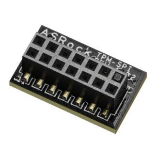 Asrock (TPM-SPI) TPM Module