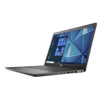 Dell Latitude 3510 Laptop