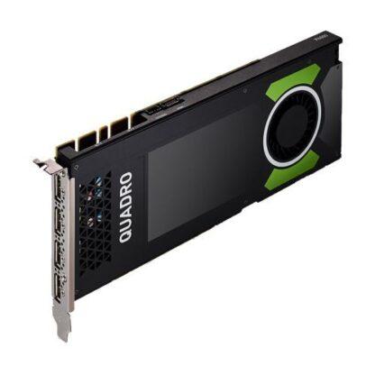 8GB DDR5
