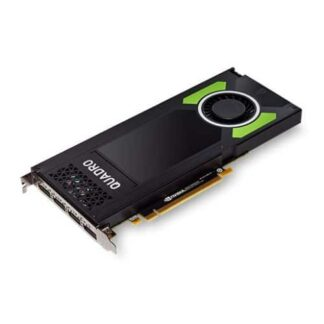 PNY Quadro P4000 Professional Graphics Card