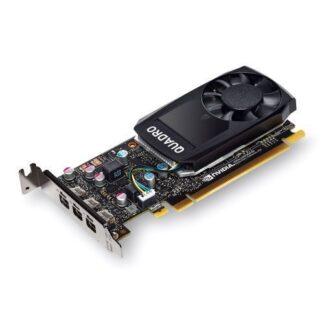 PNY Quadro P400 Professional Graphics Card