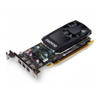 PNY Quadro P400 V2 Professional Graphics Card