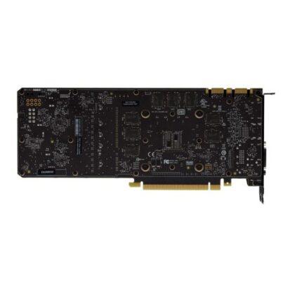 16GB DDR5