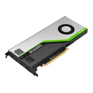 PNY Quadro RTX 4000 Professional Graphics Card