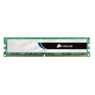 Corsair Value Select 2GB