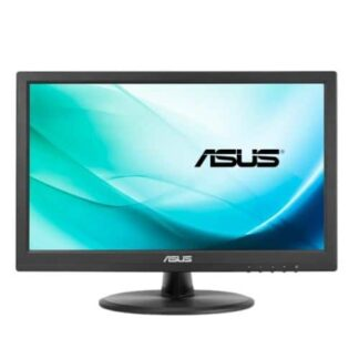 "Asus 15.6"" LED Touchscreen (VT168N)"