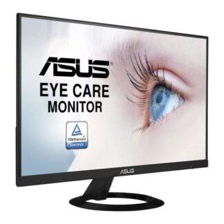 """Asus 27"""" Frameless Eye Care IPS Monitor (VZ279HE)"""