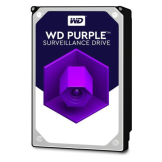 "WD 3.5"""
