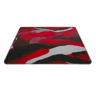 Xtrfy GP4 Large Surface Gaming Mouse Pad