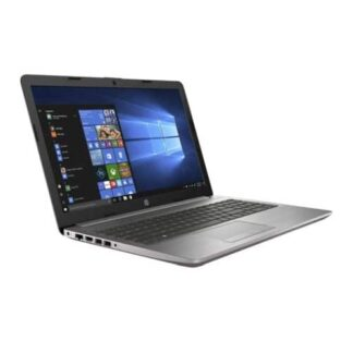 HP 255 G7 Laptop