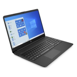 HP 15s-eq1540na Laptop