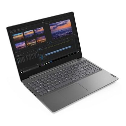 Lenovo V15-IIL Laptop