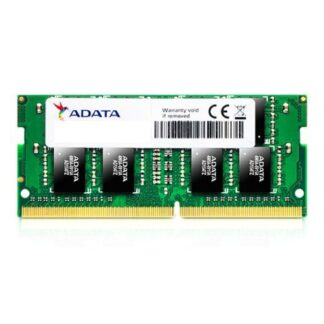 ADATA Premier 8GB
