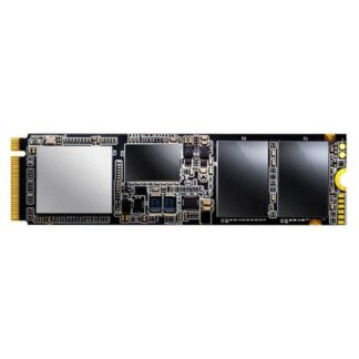 ADATA 256GB XPG SX6000 M.2 NVMe SSD