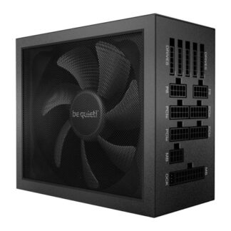 Be Quiet! 850W Dark Power 12 PSU