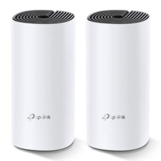 TP-LINK (DECO M4) Whole-Home Mesh Wi-Fi System