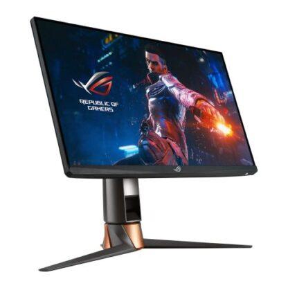 """Asus 24.5"""" ROG Swift Gaming Monitor (PG259QN)"""