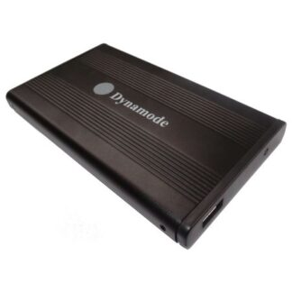 "Dynamode External 2.5"" SATA Drive Caddy"
