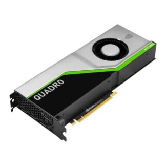 PNY Quadro RTX6000 Professional Graphics Card