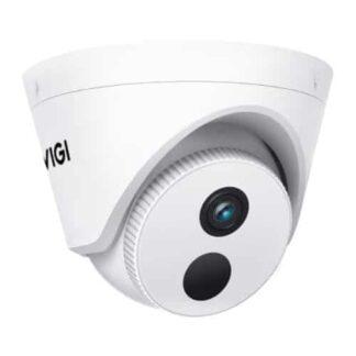 TP-LINK (VIGI C400HP-2.8) 3MP Indoor Turret Network Security Camera w/ 2.8mm Lens