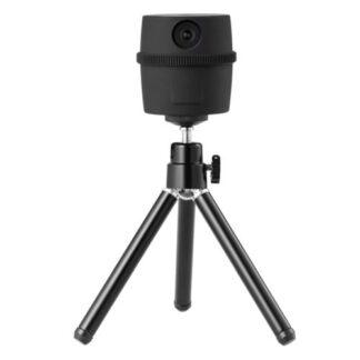 Sandberg FHD Motion Tracking Webcam